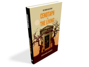 Cenotaph for the Living
